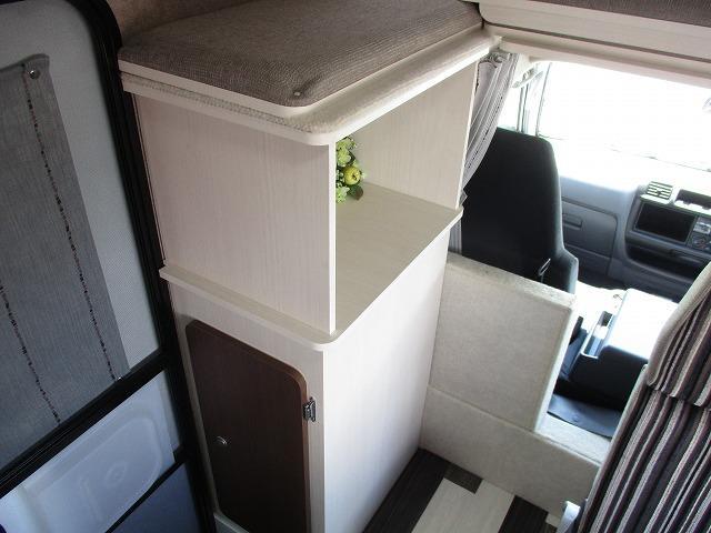 「マツダ」「ボンゴトラック」「トラック」「岐阜県」の中古車49