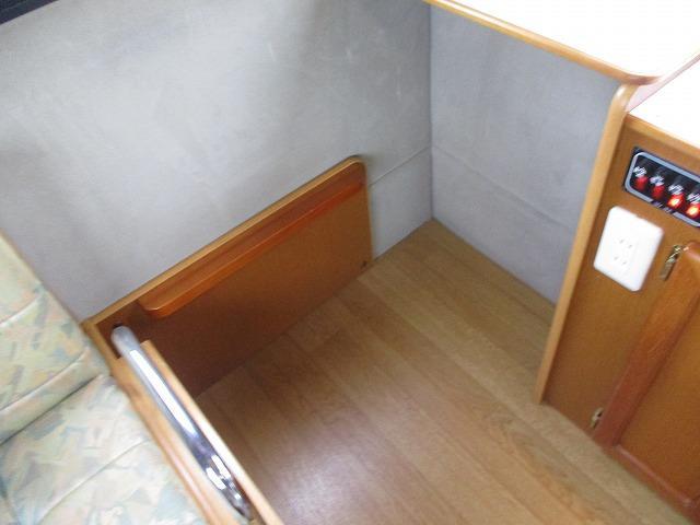 「スズキ」「キャリイトラック」「トラック」「岐阜県」の中古車32
