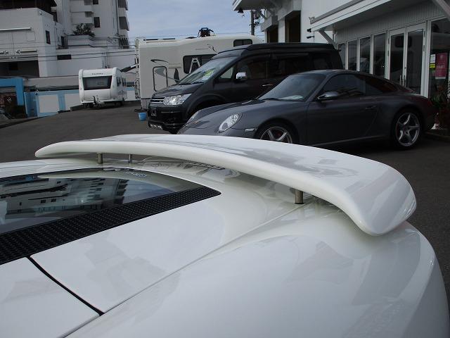 「フェラーリ」「フェラーリ 360」「オープンカー」「岐阜県」の中古車5