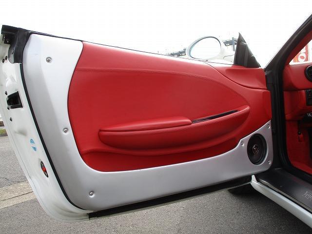 「フェラーリ」「フェラーリ 360」「オープンカー」「岐阜県」の中古車32