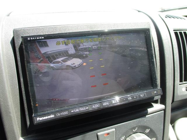 「フィアット」「フィアットその他」「クーペ」「岐阜県」の中古車34