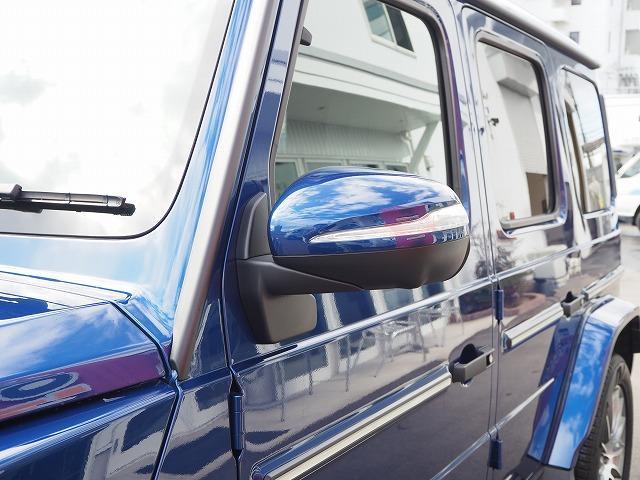 「メルセデスベンツ」「Gクラス」「SUV・クロカン」「岐阜県」の中古車22
