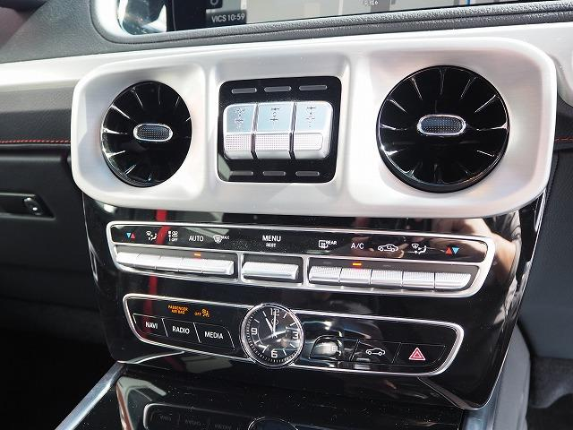 「メルセデスベンツ」「Gクラス」「SUV・クロカン」「岐阜県」の中古車46