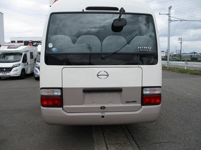 「その他」「リエッセII」「その他」「岐阜県」の中古車3