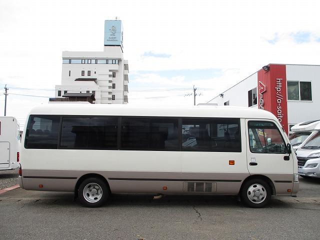 「その他」「リエッセII」「その他」「岐阜県」の中古車4