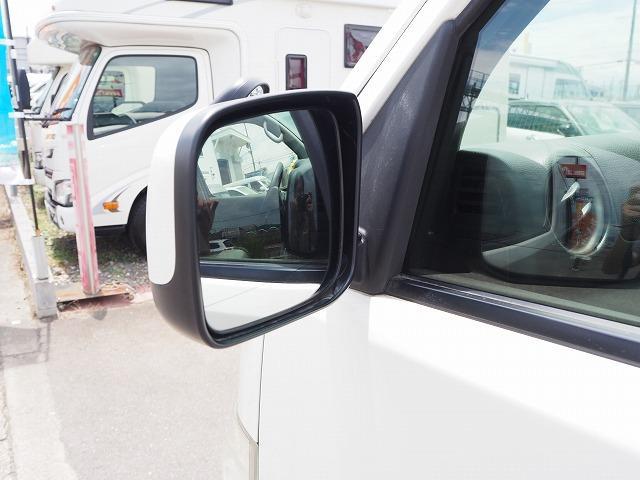 「日産」「NV350キャラバン」「その他」「岐阜県」の中古車14