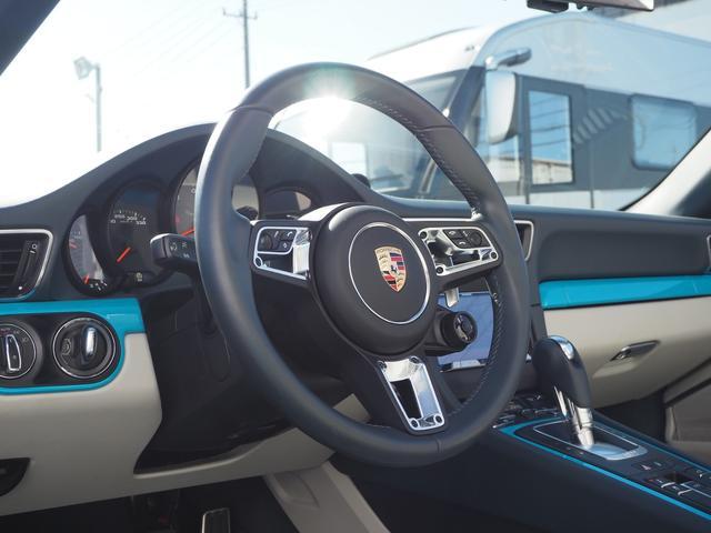 「ポルシェ」「911」「クーペ」「岐阜県」の中古車10