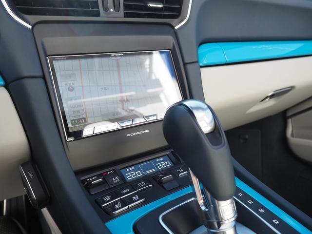 「ポルシェ」「911」「クーペ」「岐阜県」の中古車12