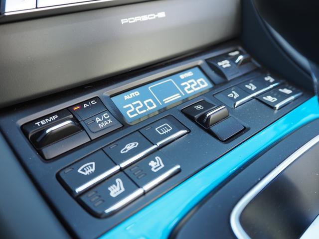 「ポルシェ」「911」「クーペ」「岐阜県」の中古車14