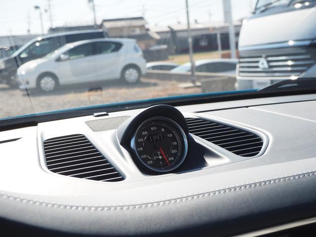 「ポルシェ」「911」「クーペ」「岐阜県」の中古車16
