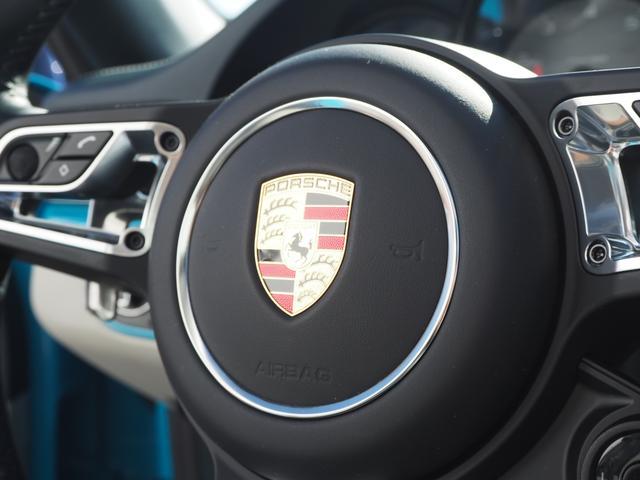「ポルシェ」「911」「クーペ」「岐阜県」の中古車36