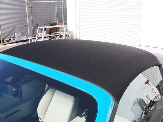 「ポルシェ」「911」「クーペ」「岐阜県」の中古車42