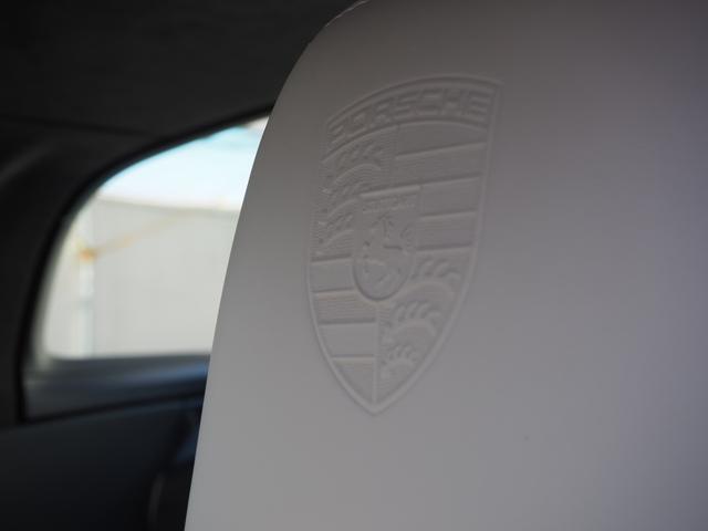「ポルシェ」「911」「クーペ」「岐阜県」の中古車43
