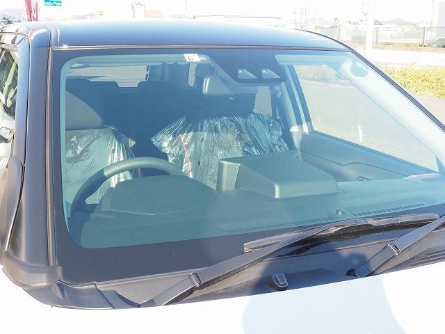 「トヨタ」「ライズ」「SUV・クロカン」「岐阜県」の中古車19