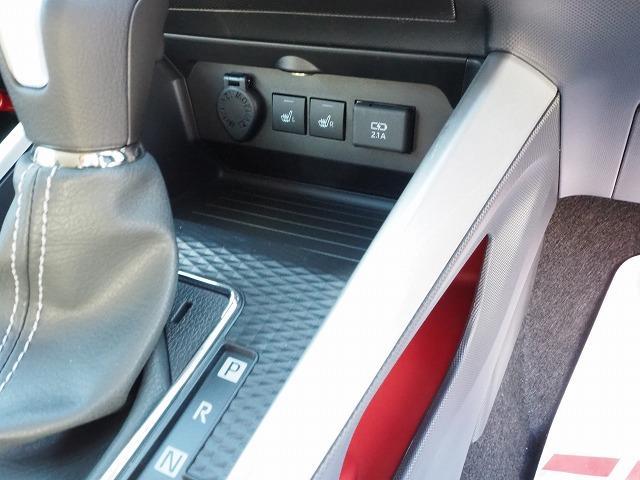 「トヨタ」「ライズ」「SUV・クロカン」「岐阜県」の中古車35