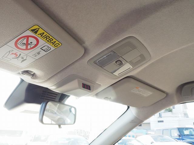 「トヨタ」「ライズ」「SUV・クロカン」「岐阜県」の中古車37