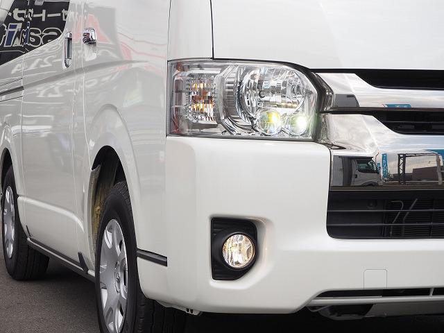 「トヨタ」「ハイエース」「その他」「岐阜県」の中古車15