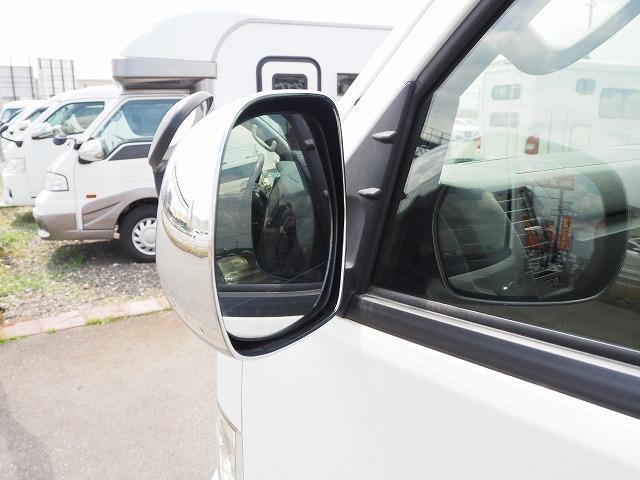 「トヨタ」「ハイエース」「その他」「岐阜県」の中古車18