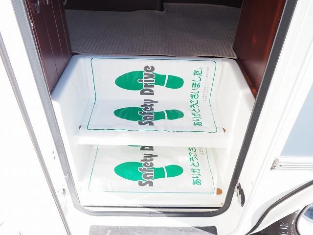 「トヨタ」「コースター」「その他」「岐阜県」の中古車33