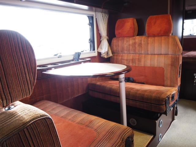 「トヨタ」「コースター」「その他」「岐阜県」の中古車40