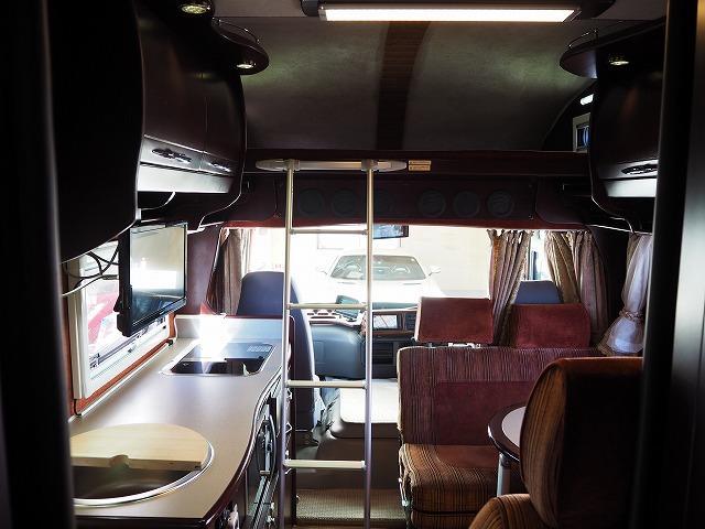 「トヨタ」「コースター」「その他」「岐阜県」の中古車68