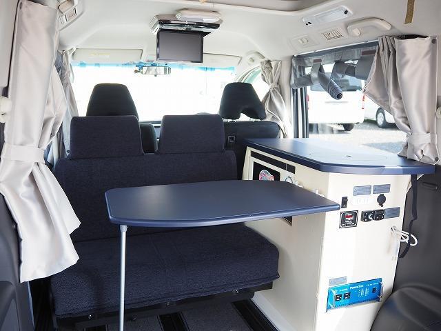 「ホンダ」「ステップワゴン」「ミニバン・ワンボックス」「岐阜県」の中古車43
