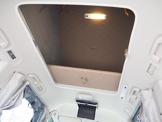 「ホンダ」「ステップワゴン」「ミニバン・ワンボックス」「岐阜県」の中古車47