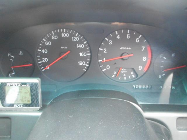 日産 フェアレディZ 300ZX ワンオーナー 現状販売車 社外HDDナビ
