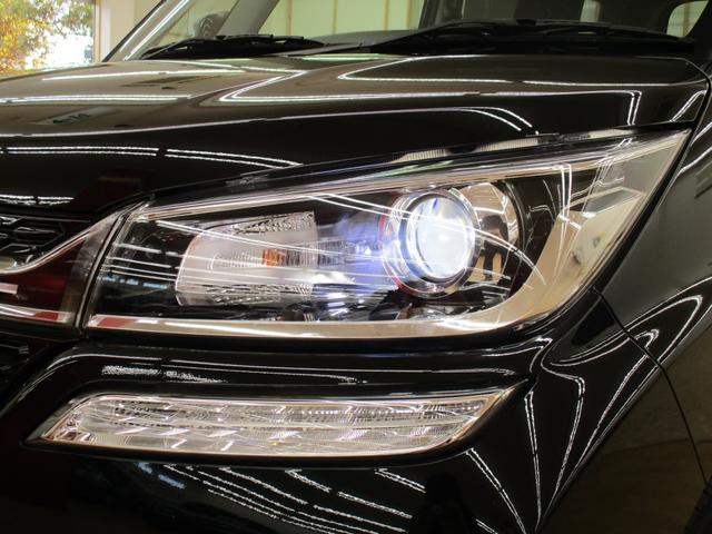 スズキ ソリオバンディット ハイブリッドMV 4WD パワースライドドア HDDナビ