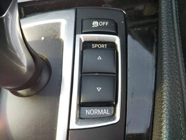 モード切替スイッチ!