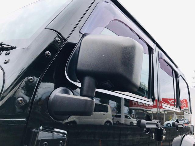 「その他」「クライスラージープ ラングラーアンリミテッド」「SUV・クロカン」「愛知県」の中古車11