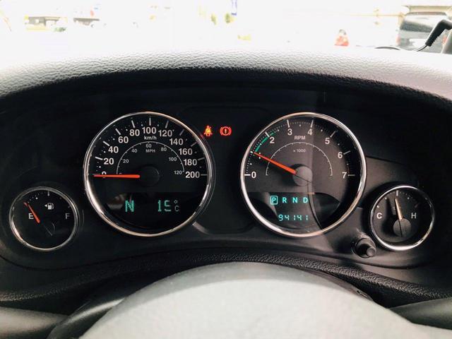 「その他」「クライスラージープ ラングラーアンリミテッド」「SUV・クロカン」「愛知県」の中古車20