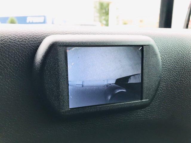 「その他」「クライスラージープ ラングラーアンリミテッド」「SUV・クロカン」「愛知県」の中古車24