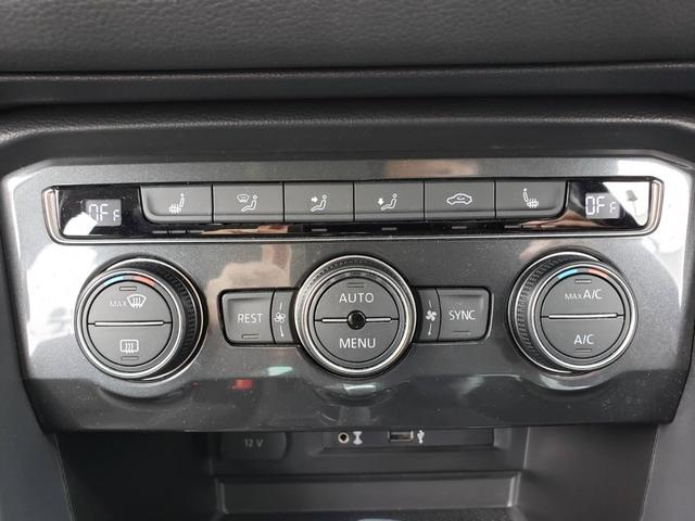 「フォルクスワーゲン」「VW ティグアン」「SUV・クロカン」「愛知県」の中古車24