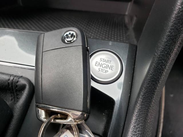 「フォルクスワーゲン」「VW ティグアン」「SUV・クロカン」「愛知県」の中古車28