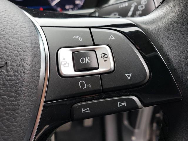 「フォルクスワーゲン」「VW ティグアン」「SUV・クロカン」「愛知県」の中古車30