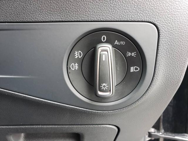 「フォルクスワーゲン」「VW ティグアン」「SUV・クロカン」「愛知県」の中古車33