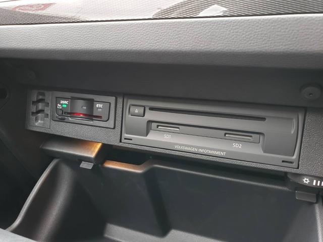 「フォルクスワーゲン」「VW ティグアン」「SUV・クロカン」「愛知県」の中古車34