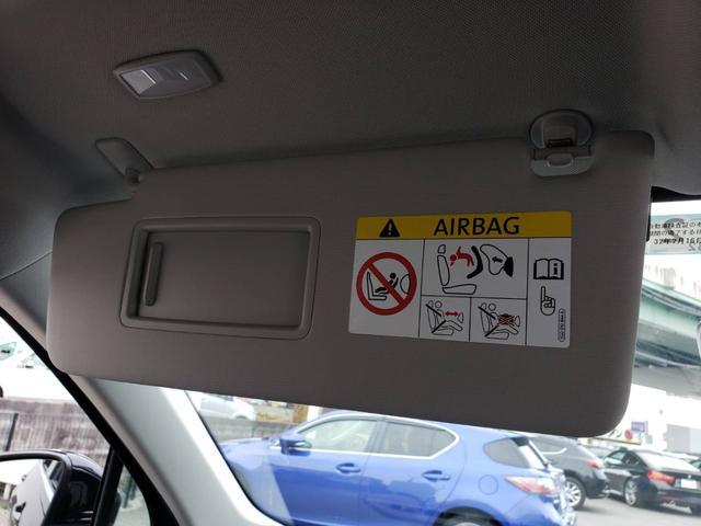 「フォルクスワーゲン」「VW ティグアン」「SUV・クロカン」「愛知県」の中古車44