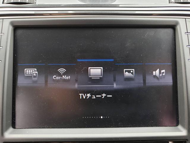 「フォルクスワーゲン」「VW ティグアン」「SUV・クロカン」「愛知県」の中古車45