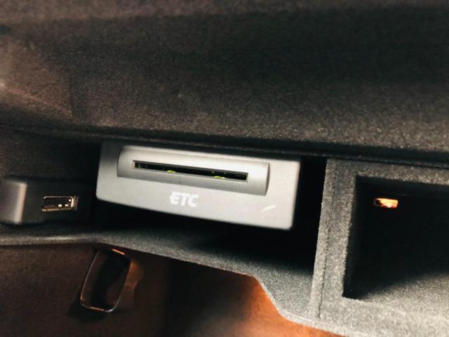 2.0TFSIクワトロ Sラインパッケージ ハーフレザーシート パワーシート 純正HDDナビ バックカメラ コーナーセンサー プッシュスタート スマートキー ETC(46枚目)