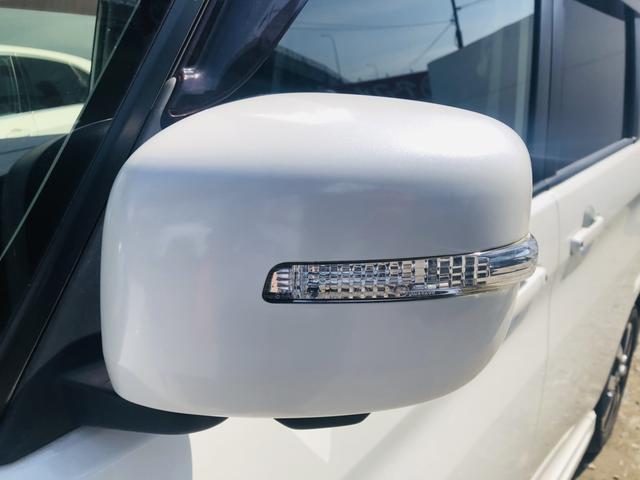 カスタムハイブリッドSV ナビパッケージ 両側パワースライドドア 純正メモリーナビ シートヒーター ユーザー買取車 クルーズコントロール 全方位カメラ プッシュスタート スマートキー 衝突軽減ブレーキ LEDヘッド(13枚目)
