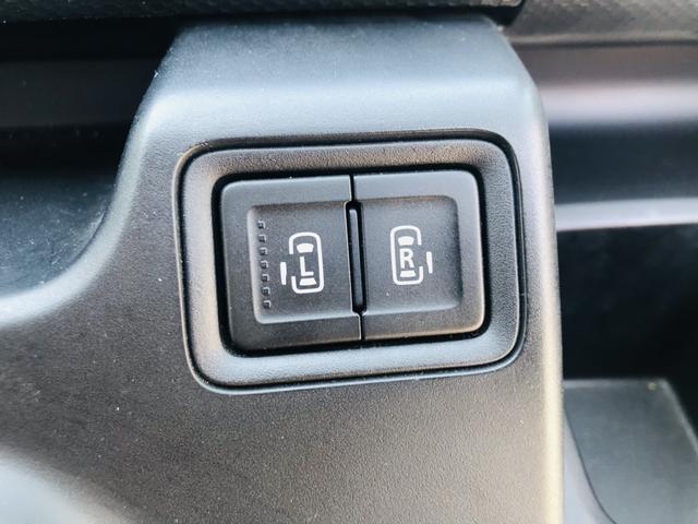 カスタムハイブリッドSV ナビパッケージ 両側パワースライドドア 純正メモリーナビ シートヒーター ユーザー買取車 クルーズコントロール 全方位カメラ プッシュスタート スマートキー 衝突軽減ブレーキ LEDヘッド(31枚目)