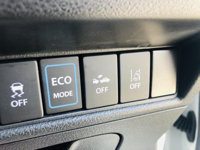 カスタムハイブリッドSV ナビパッケージ 両側パワースライドドア 純正メモリーナビ シートヒーター ユーザー買取車 クルーズコントロール 全方位カメラ プッシュスタート スマートキー 衝突軽減ブレーキ LEDヘッド(37枚目)