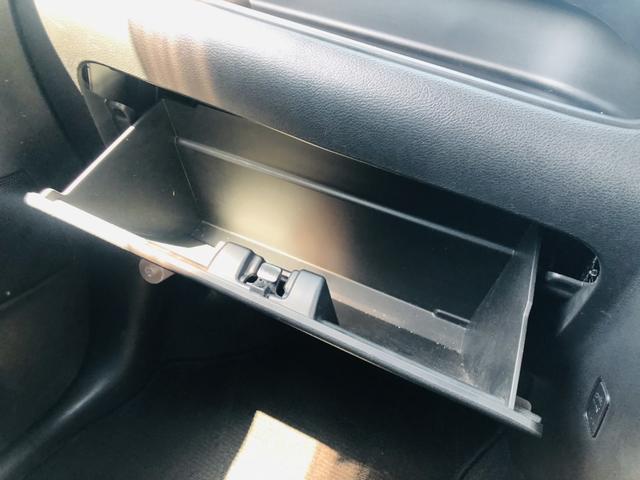 カスタムハイブリッドSV ナビパッケージ 両側パワースライドドア 純正メモリーナビ シートヒーター ユーザー買取車 クルーズコントロール 全方位カメラ プッシュスタート スマートキー 衝突軽減ブレーキ LEDヘッド(38枚目)