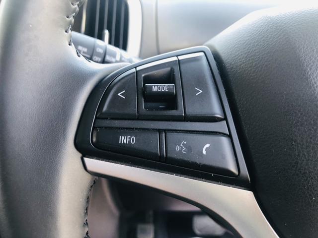 カスタムハイブリッドSV ナビパッケージ 両側パワースライドドア 純正メモリーナビ シートヒーター ユーザー買取車 クルーズコントロール 全方位カメラ プッシュスタート スマートキー 衝突軽減ブレーキ LEDヘッド(39枚目)