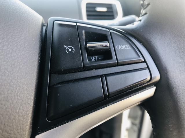 カスタムハイブリッドSV ナビパッケージ 両側パワースライドドア 純正メモリーナビ シートヒーター ユーザー買取車 クルーズコントロール 全方位カメラ プッシュスタート スマートキー 衝突軽減ブレーキ LEDヘッド(40枚目)