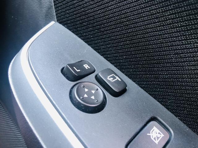 カスタムハイブリッドSV ナビパッケージ 両側パワースライドドア 純正メモリーナビ シートヒーター ユーザー買取車 クルーズコントロール 全方位カメラ プッシュスタート スマートキー 衝突軽減ブレーキ LEDヘッド(43枚目)