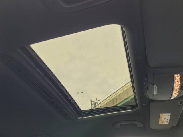 EQC400 4マチック AMGライン ユーザー買取車 4WD サンルーフ 本革黒シート シートエアコン HUD レーンアシスト 衝突防止装置 レーダークルーズ シートヒーター パワーシート 純正21インチアルミホイール 充電ケーブル有(37枚目)