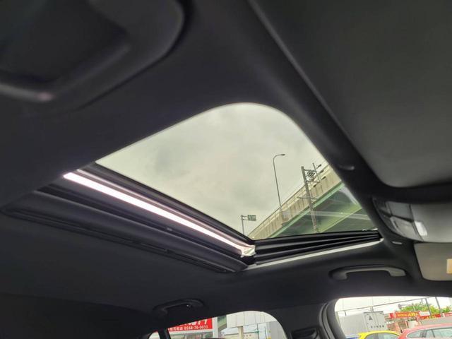 EQC400 4マチック AMGライン ユーザー買取車 4WD サンルーフ 本革黒シート シートエアコン HUD レーンアシスト 衝突防止装置 レーダークルーズ シートヒーター パワーシート 純正21インチアルミホイール 充電ケーブル有(38枚目)